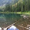 Lake Twentytwo